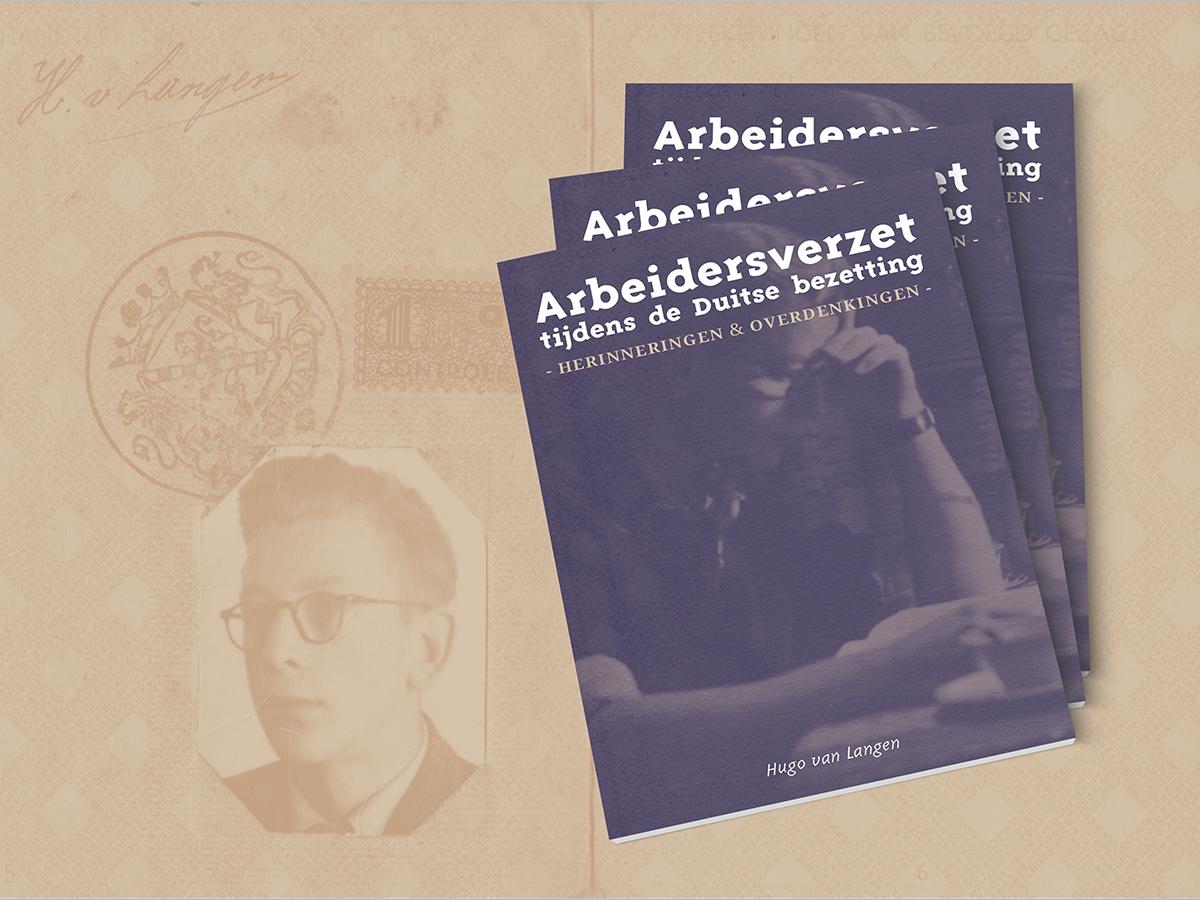 Woensdag 27 februari van 19.30 tot 21.00 in de bibliotheek IJmuiden Boekpresentatie: