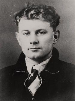 Zaterdag 4 mei: Herdenking Communistische verzetsheld Jan Bonekamp